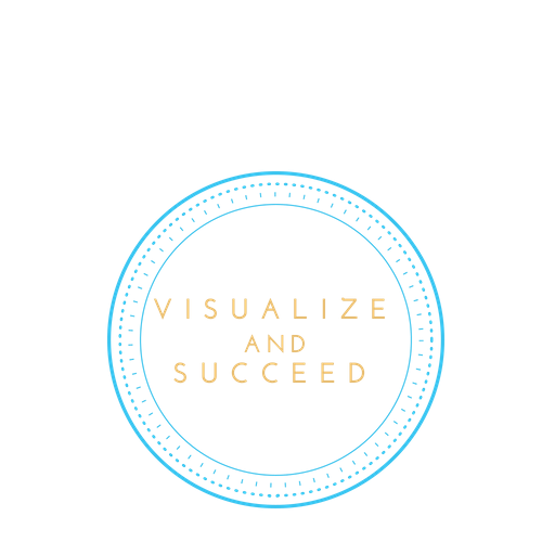 Visualize and succeed